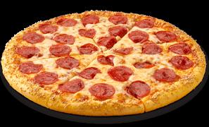 pizza-deliveries